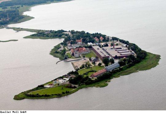 Bild AWT-Mar-12-Insel-Riems-1.jpg