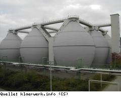 Bild Akt-Oekoeffizienz-Klaeranlagen-F.JPG