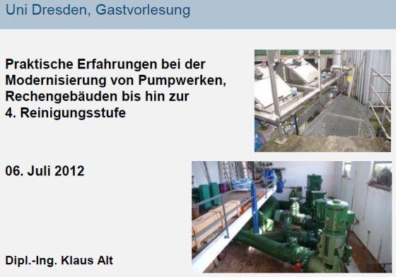 Bild FW-AWT-Dresden-1.jpg