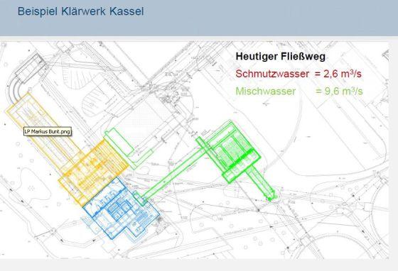 Bild FW-AWT-Dresden-10.jpg