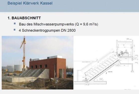Bild FW-AWT-Dresden-11.jpg