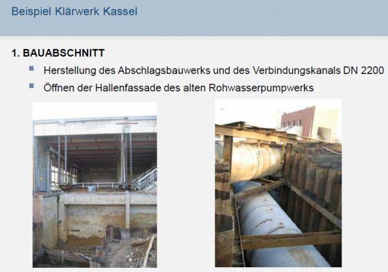 Bild FW-AWT-Dresden-12.jpg