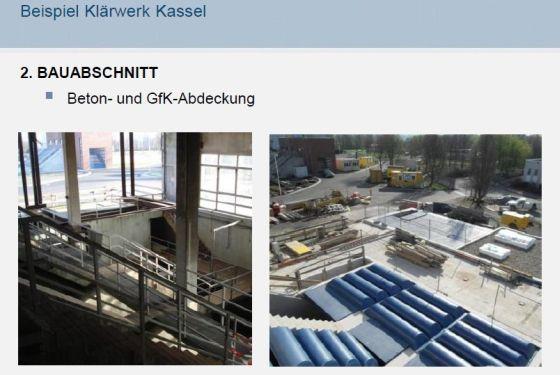 Bild FW-AWT-Dresden-13.jpg