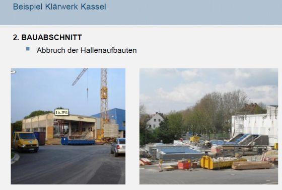 Bild FW-AWT-Dresden-14.jpg