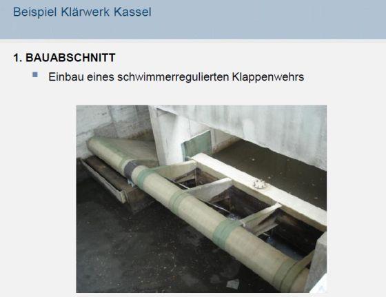 Bild FW-AWT-Dresden-16.jpg