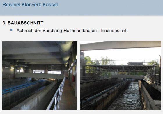 Bild FW-AWT-Dresden-17.jpg
