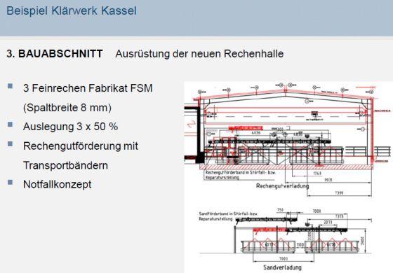 Bild FW-AWT-Dresden-18.jpg