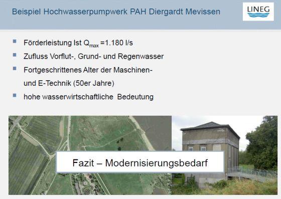 Bild FW-AWT-Dresden-19.jpg