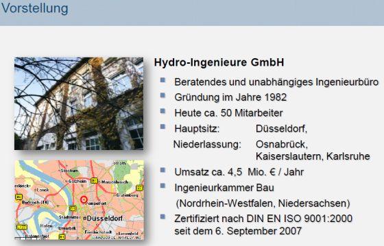 Bild FW-AWT-Dresden-2.jpg