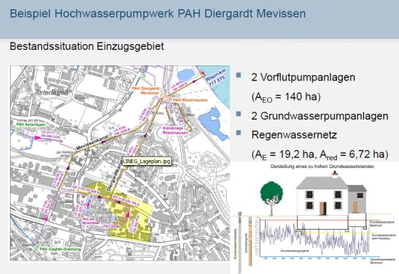 Bild FW-AWT-Dresden-20.jpg