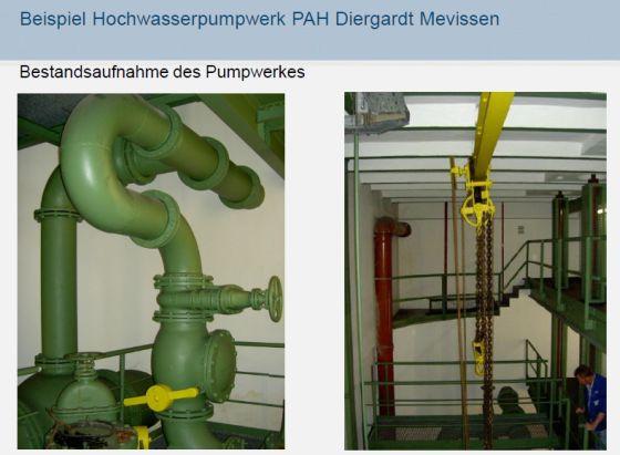 Bild FW-AWT-Dresden-21.jpg