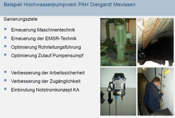 Bild FW-AWT-Dresden-22.jpg