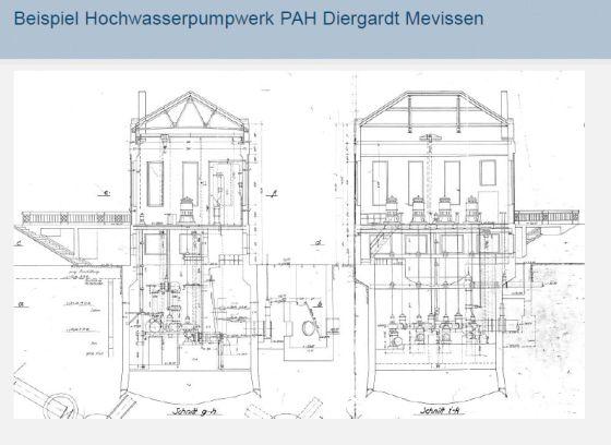 Bild FW-AWT-Dresden-25.jpg