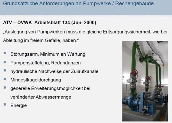 Bild FW-AWT-Dresden-5.jpg