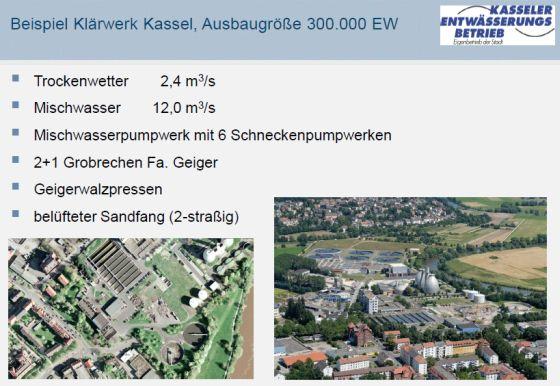Bild FW-AWT-Dresden-7.jpg