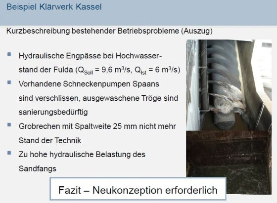 Bild FW-AWT-Dresden-8.jpg