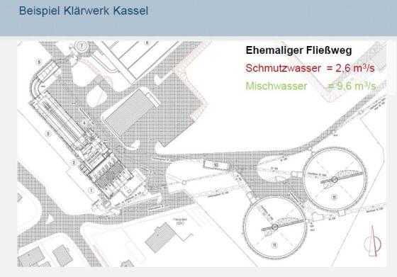 Bild FW-AWT-Dresden-9.jpg