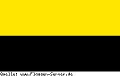 Bild FW-BL-Anhalt-sachsena1-F.jpg