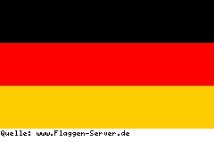 Bild FW-BL-BRD-deutschlandg-F.jpg