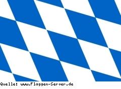 Bild FW-BL-Bayern-blbayern-F.jpg