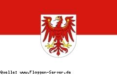 Bild FW-BL-Brandenburg-brandenb2-F.jpg