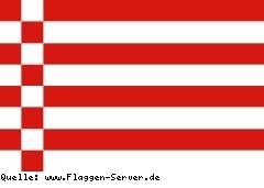 Bild FW-BL-Bremen-bremen2-F.jpg