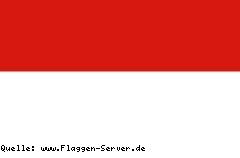 Bild FW-BL-Hessen-blhessen2-F.jpg