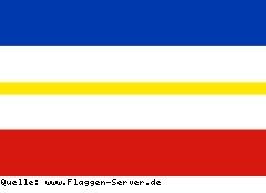 Bild FW-BL-Mecklenburg-mecklenb1-F.jpg