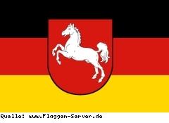Bild FW-BL-Niedersachsen-nieders3-F.jpg