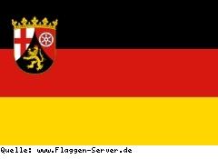 Bild FW-BL-Pfalz-rheinlandp2-F.jpg