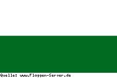 Bild FW-BL-Sachsen-sachsen1-F.jpg