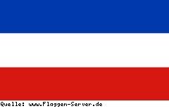 Bild FW-BL-Schleswig-schleswigh2-F.jpg