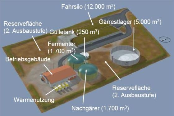 Bild FW-Gas-2-Wiese-10.jpg