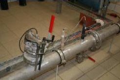 Bild FW-Gas-2-Wiese-15-2.jpg