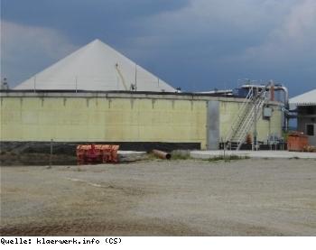 Bild FW-Gas-Forchheim-F.JPG
