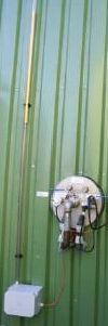 Bild FW-Gas-Wiese-2-5.jpg