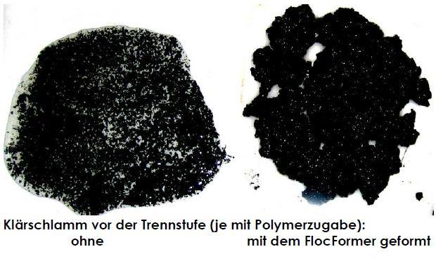 Bild FW-Schlamm-Aquen-Flocken-Bild-07.jpg