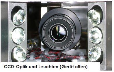 Bild FW-Schlamm-Aquen-Flocken-Bild-15.jpg