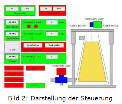 Bild FW-Schlamm-Aquen-Nov-12-2.jpg