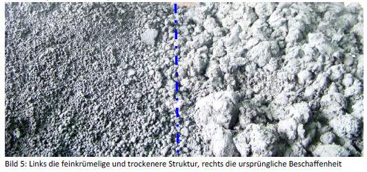 Bild FW-Schlamm-Aquen-Nov-12-5.jpg