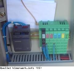 Bild FW-Tipps-Schleifringe-F2.JPG