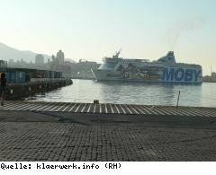 Bild Nuet-Welt-Ballastwasser-F.JPG