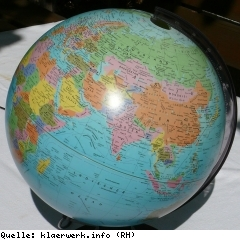 Bild Nuet-Welt-Karte-F.JPG