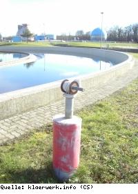 Bild Nuet-Wett-Grundwasser-F.JPG