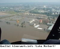Bild Nuet-Wett-Hochwasser-F.jpg