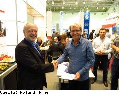 Bild Preisverleihung-Klaerwerkpreis-2012.JPG