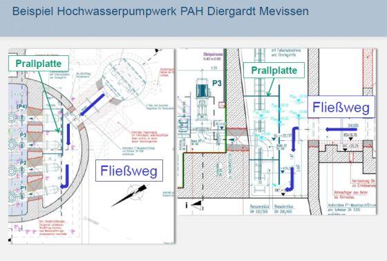 Bild FW-AWT-Dresden-27.jpg