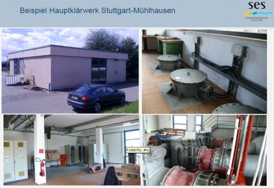 Bild FW-AWT-Dresden-31.jpg