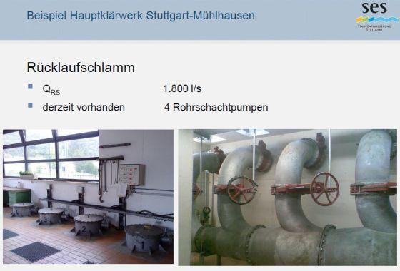 Bild FW-AWT-Dresden-32.jpg