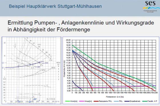 Bild FW-AWT-Dresden-34.jpg